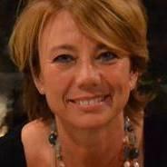 Sabina Depaoli