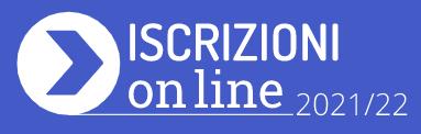 iscrizioni-2122
