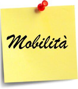 banner mobilità